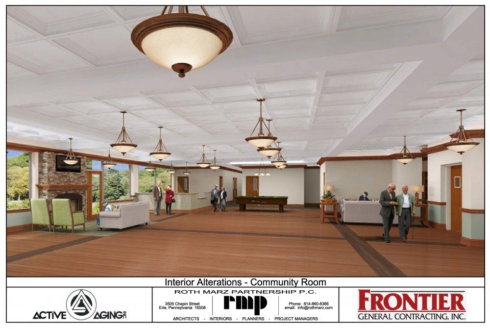 1551719255_interior-alterations-community-room.jpg