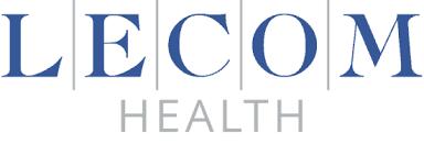 LECOM Health Opens Corry Medical Arts Building