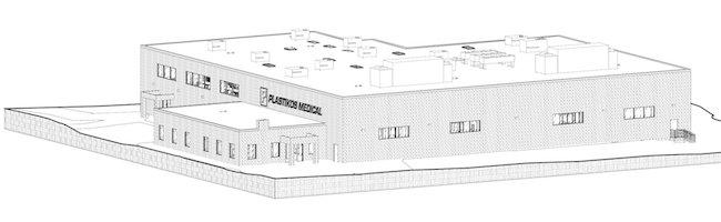 1618252976_plastikos-blueprint-650.jpg