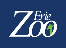 Plans are in the works for a new animal exhibit at the Erie Zoo